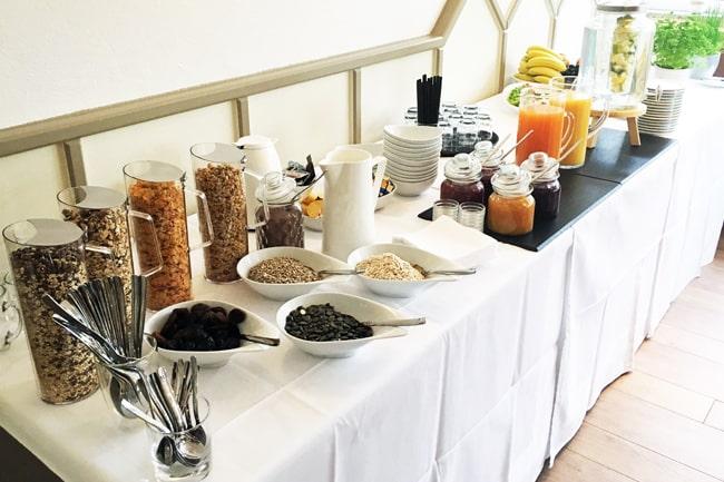 bodensee-tettnang-fruestueck-buffet