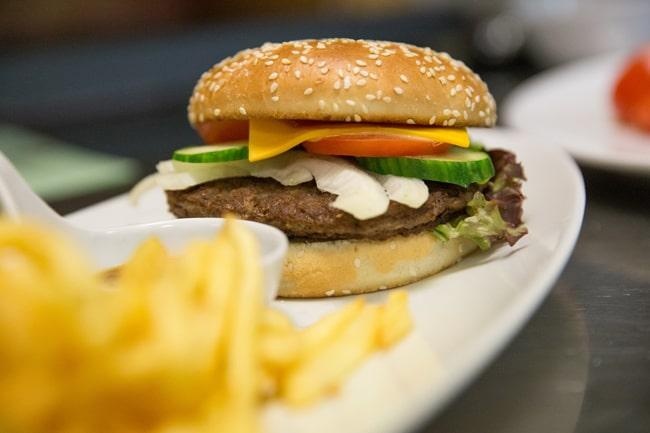 burger-essen-tettnang